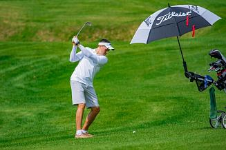 2019 Belarus Golf Open Cup for Amateurs
